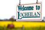 Locheilan Cheese